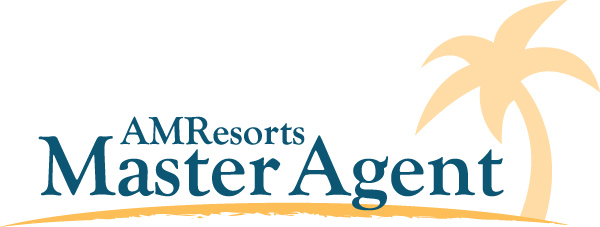 Am Resorts Travel Agent Contact